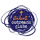 Student Outreach Clubs Download on Windows