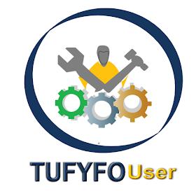 Tufyfo User