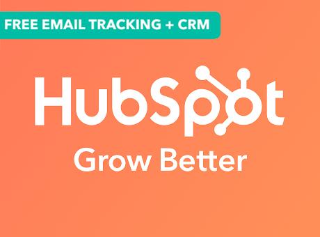 HubSpot Sales