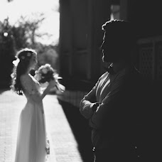 Wedding photographer Igor Leonenko (leonenko). Photo of 09.05.2018
