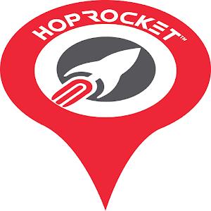 HopRocket