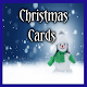 Download Christmas Cards For PC Windows and Mac