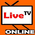 Tamil Live TV Online 6.0.3