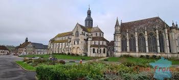 locaux professionels à Saint-Germer-de-Fly (60)