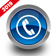 Auto Call Recorder 2019