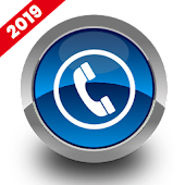 Automatic Call Recorder Free  - ACR