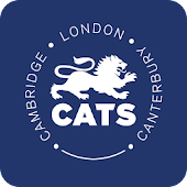 CATS London PreArrival