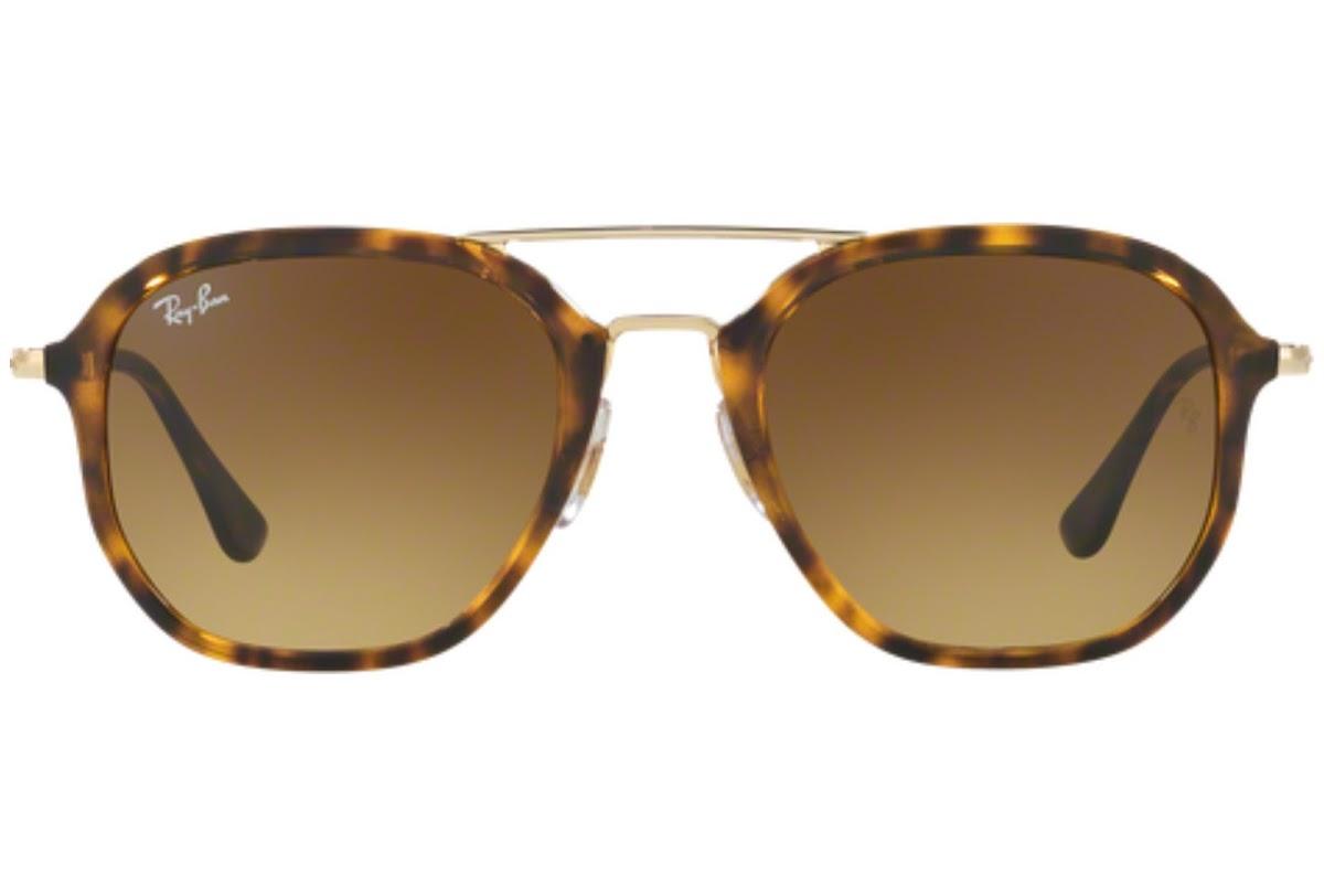 37a11834cc Buy RAY BAN 4273 5221 710 85 Sunglasses