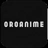 com.oroanime.app