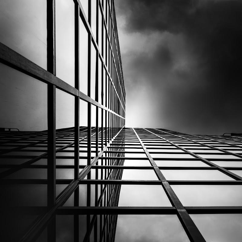 Off the grid di Illusion