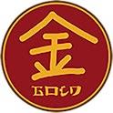 Gold Sushi Club icon
