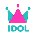 IDOLCHAMP - Showchampion, Fandom, K-pop, Idol icon