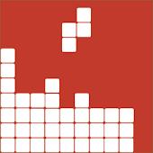 Tiles Block Mania Blast