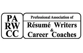 Houston Outplacement Houston Certified Professional Resume Writing