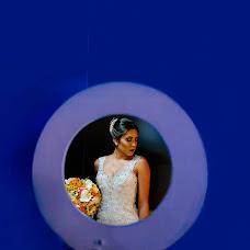 Wedding photographer Diego Duarte (diegoduarte). Photo of 05.10.2018