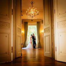 Wedding photographer Roland Gorywoda (gorywoda). Photo of 25.08.2015