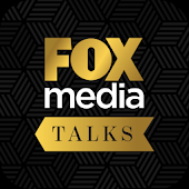 Fox Media Talks