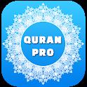 iQuran Pro icon