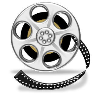 What movie can I watch? Get random film ideas - náhled