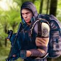 Commando Adventure Shooting download