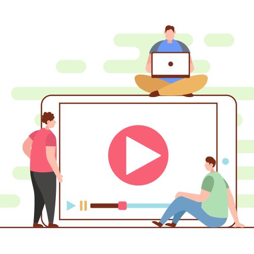 85+ HD Videos & 20+ Courses on How to Scale your Business using Facebook, Instagram & TikTok Ads