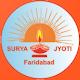 Surya Jyoti APK