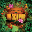 2021 Nursery/Landscape EXPO icon