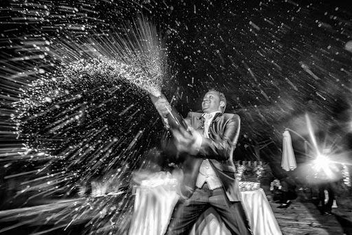Wedding photographer Alessandro Colle (alessandrocolle). Photo of 16.06.2015