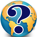 World Flags 'n Facts Quiz icon