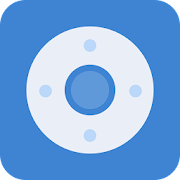 App Mi Remote controller - for TV, STB, AC and more APK for Windows Phone