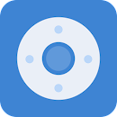 Mi Remote controller - for TV, STB, AC and more file APK Free for PC, smart TV Download