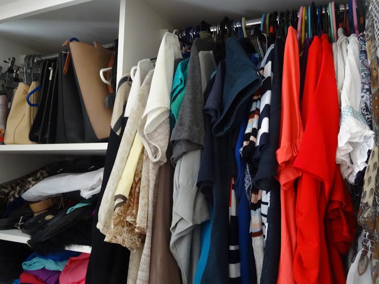 385348b139eb Money-saving fashion tips that ll help you streamline your wardrobe