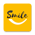 Etiqa Smile App icon