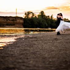 Wedding photographer Tata Bamby (TataBamby). Photo of 06.06.2018