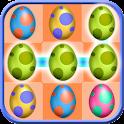 Egg Smasher Mania icon