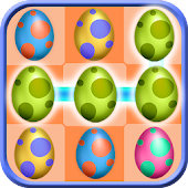 Egg Smasher Mania