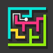 Maze Fever icon
