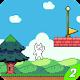 Super Cat Adventure 2:Unfair Trap World APK
