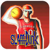 The Slam Dunk New Moves Mod