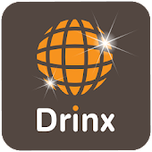 Drinx - Nightlife Connections
