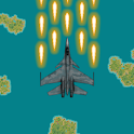 Aircraft Wargame 1 icon