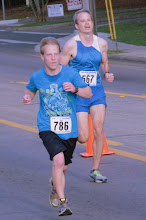 Photo: 786  Mark Tombrink, 567  Richard Oberlin