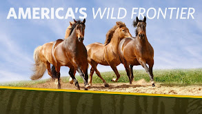 America's Wild Frontier thumbnail