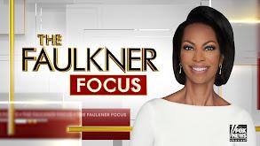 The Faulkner Focus thumbnail