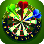 World Darts Championship 1.1