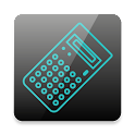 Calculatrice CALK icon