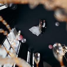 Свадебный фотограф Коля Добро (KolyaDobro). Фотография от 27.02.2018