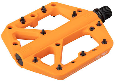 Crank Brothers Stamp 1 Pedals alternate image 6