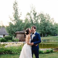 Wedding photographer Anton Nadtochiy (Ndtch). Photo of 14.05.2018
