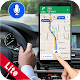 Voice Gps Driving Direction Gps : Maps Navigation for PC-Windows 7,8,10 and Mac